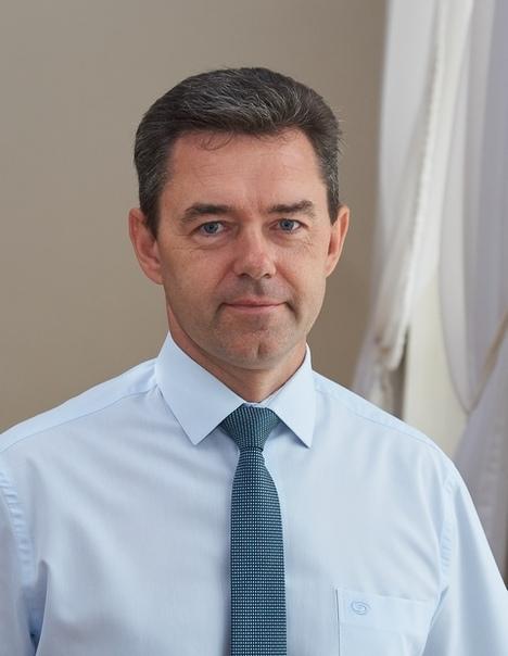 Глава города Сергей Трубицин об инвестиционной политике