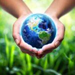 Ливенские школьники примут участие в акции «Эковесна»