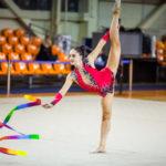 В Орле пройдут спортивные мероприятия, приуроченные к годовщине присоединения Крыма к России