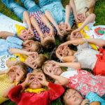 На Орловщине установлены цены на летний детский отдых