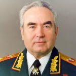 Памяти орловского маршала