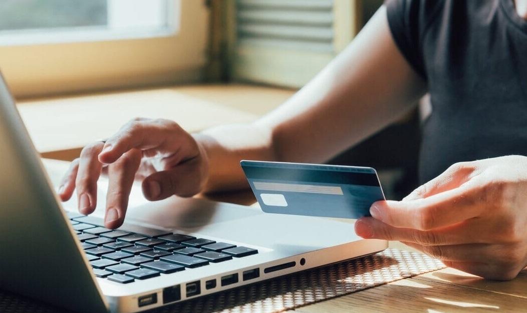 Сделки в интернете: пять ошибок, которые грозят финансовыми потерями