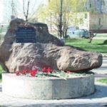 26 апреля исполняется 35 лет со дня аварии на Чернобыльской АЭС