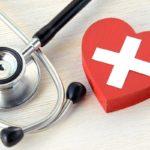 Орловская система здравоохранения получит почти 480 млн рублей из федерального бюджета