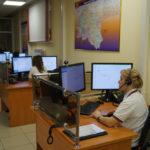 Из бюджета Орловской области выделят 27 млн рублей на развитие и модернизацию Системы-112