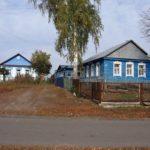 30 сентября на Орловщине пройдет Форум малых городов и сельских территорий