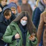 С 18 октября в Орловской области вводится запрет на массовые мероприятия