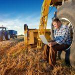 Орловская область получит более 35 млн рублей на поддержку фермерских хозяйств